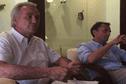 L'Union Calédonienne pourrait demander l'annulation du scrutin provincial dans le sud.(MAJ)