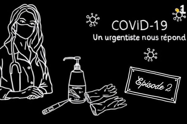 coronavirus urgentieste episode 2