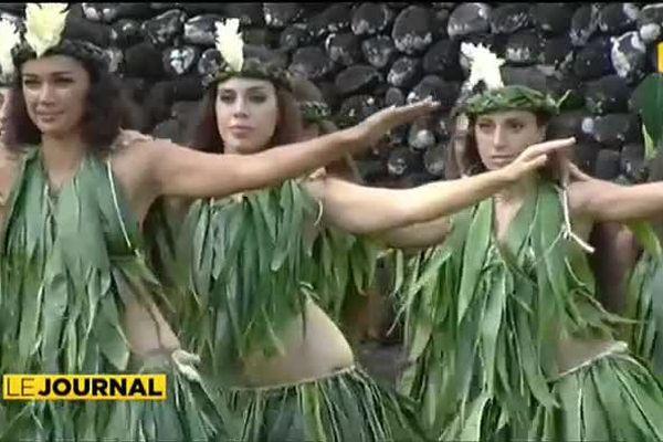 Te moe a Taupapa : la culture témoin de l'histoire