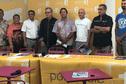 Des nouveautés pour ce 27ème Marathon Polynésie 1ère Va'a