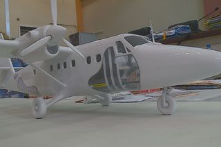 avion air moorea crash procès