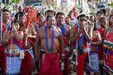 Amérindiens de Guyane : les oubliés de la République ? [DECRYPTAGE]