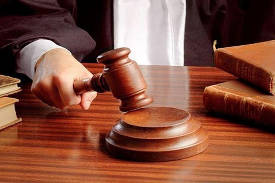 Intercontinental : les 4 hommes licenciés devant le juge des référés - Polynésie la 1ère