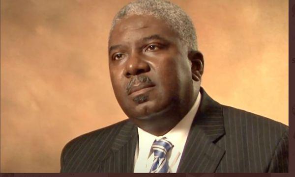 Haiti le Docteur Sanon