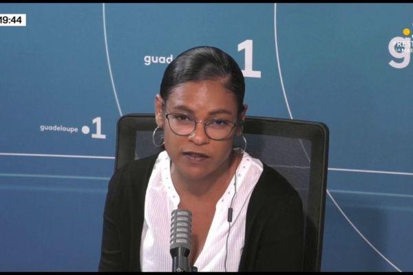 Laura Séné 19H30 du 10.04.2020 bis