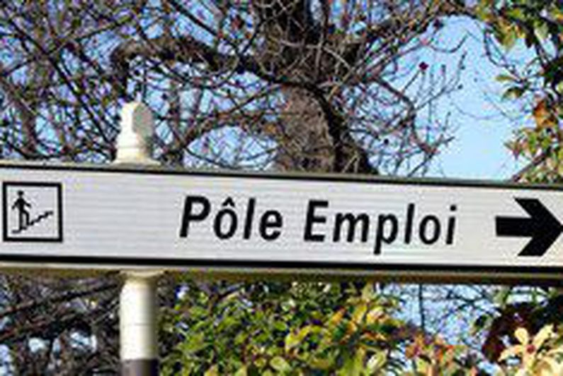 Les atouts du Parcours TPE pour l'emploi