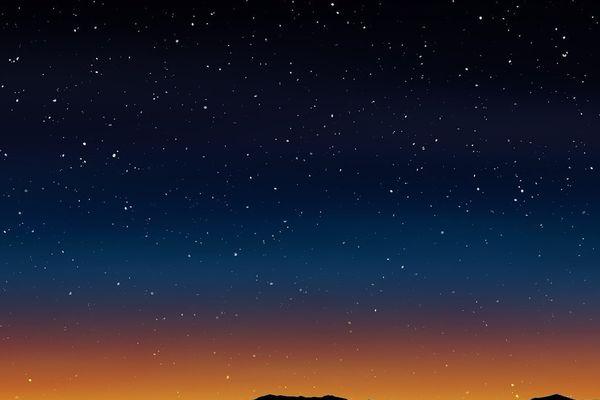 Nuit des étoiles 2