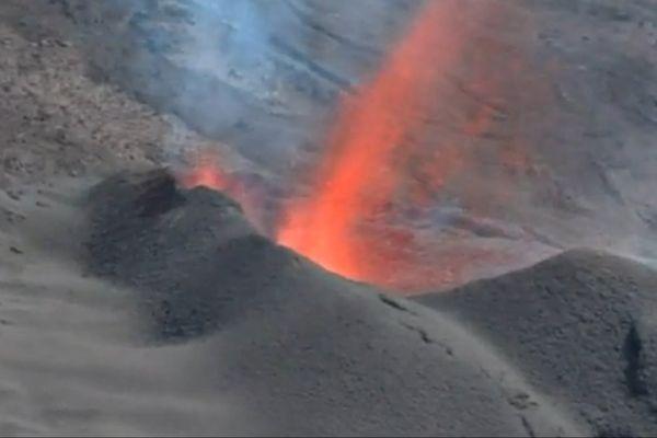 Volcan 2 février 2017 2