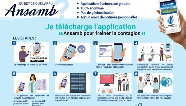 Application Ansamb - JPG