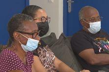Parents, malades du cancer et associations attendent depus 6 ans le tepscan qui permettraitun diagnostic de la maladie plus rapide.