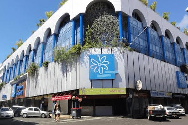 Plus de 300 clients de la Banque de Tahiti débités par erreur