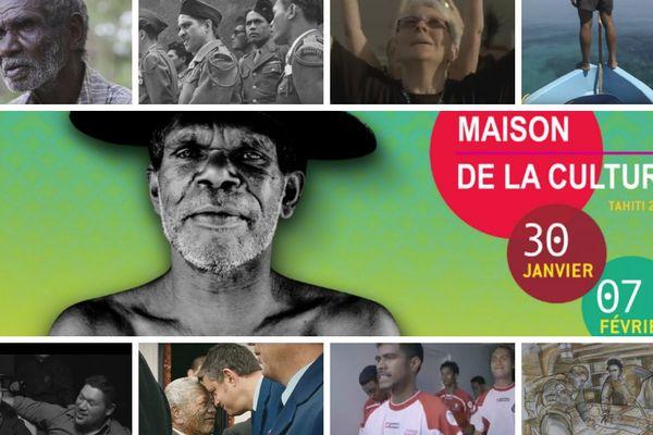 """Petit avant goût des 11 films """"en compétition"""" au Fifo 2016"""