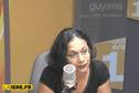 Régine Guéril-Sobesky est le nouveau bâtonnier de Guyane