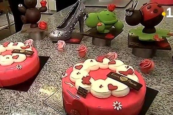 Alon bat'karé : le dessert de la fête des mères