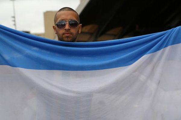Argentine CM