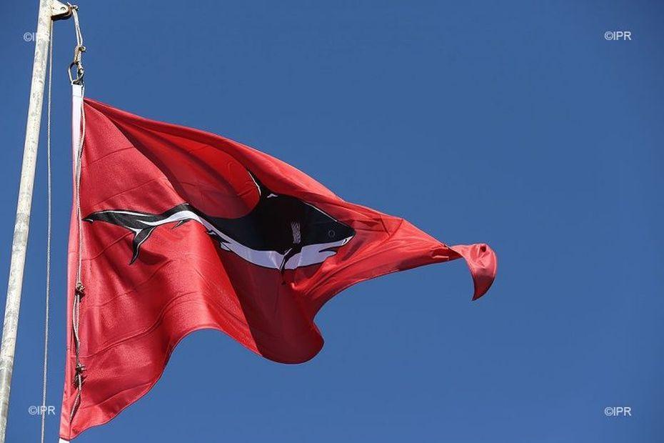 Baignade interdite et dispositif de pêche activé suite à l'observation d'un requin à l'Etang-Salé - Réunion la - Outre-mer la 1ère