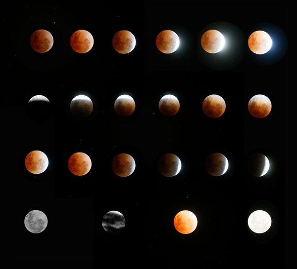facebook lune Tamanui Guiral
