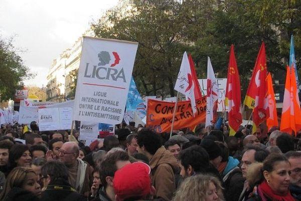 marche antiraciste 30 novembre (2)