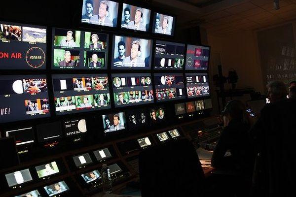 La production audiovisuelle en Outre-mer doit être mieux accompagnée et diffusée (rapport)