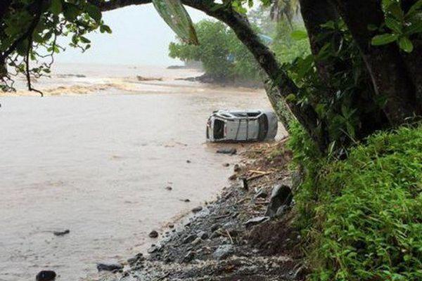 """Dimanche prochain, opération  """"nettoyage des plages de la côte Est"""""""