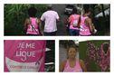 Octobre rose, un mois de mobilisation sur le cancer