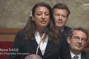 Loi Morin : le gouvernement français encore hostile à la suppression de l'alinéa 4