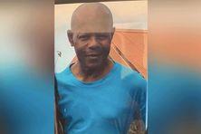 Alfred Fonrose, 66 ans, a quitté son domicile à Bois neuf à Ducos le vendredi 22 mars 2019.