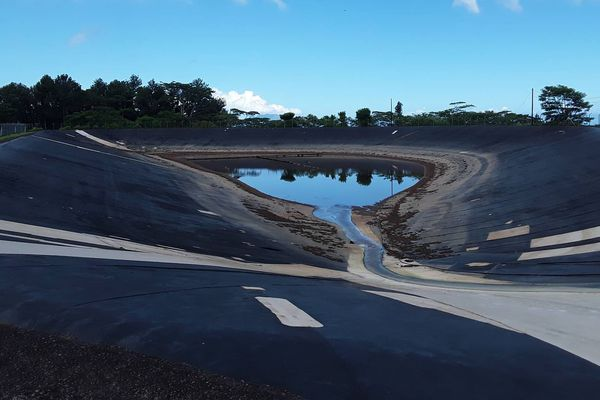 bassin mumuvai
