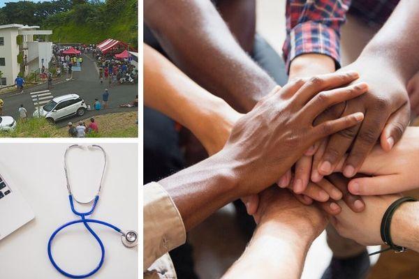 Social, Santé et Solidarité : rétrospective de l'année 2019
