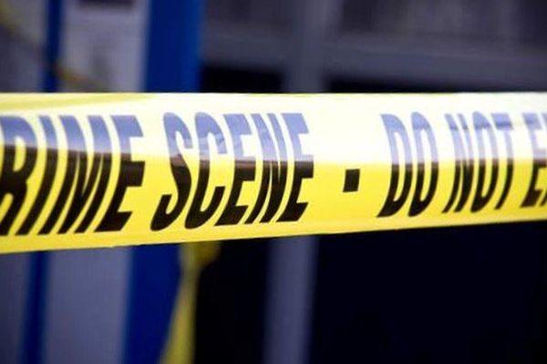 crime à Sainte-Marie
