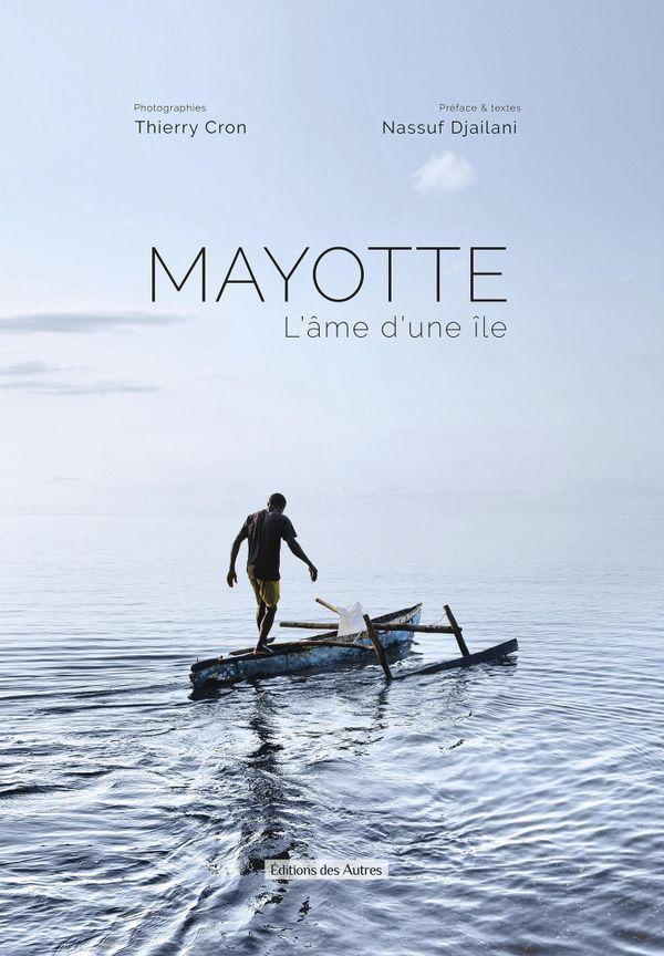 Mayotte, l'île d'une âme