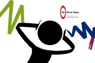 Nuisances sonores : l'association Te Ora