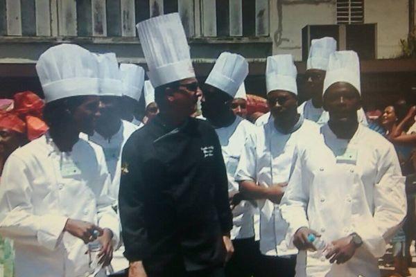 centenaire des cuisinières 6