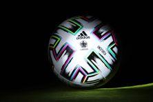 Le championnat d'Europe des nations se déroule du 11 juin au 11 juillet 2021.