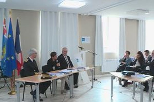 assises outre mer