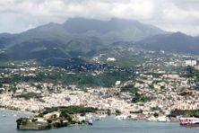 10 projets locaux soutenus par le ministère de l'Outre-mer