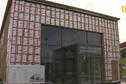 Le chantier de la maison de la nature et de l'environnement se poursuit à Miquelon