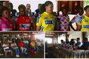 Tour cycliste de Martinique : la Pédale Pilotine sera-t-elle au départ ?
