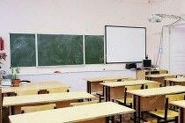 Ecoles en Guadeloupe