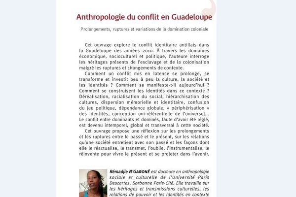 Anthropologie 2