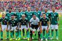 CAN 2019 : sept footballeurs réunionnais dans la sélection de Madagascar