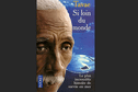 L'histoire de Tavae Raioaoa au cinéma
