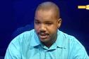 [Vidéo] Disparition de Myrtho Fowel : le mystère reste entier