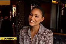 Miss Monde : derniers préparatifs pour Hinarere Taputu