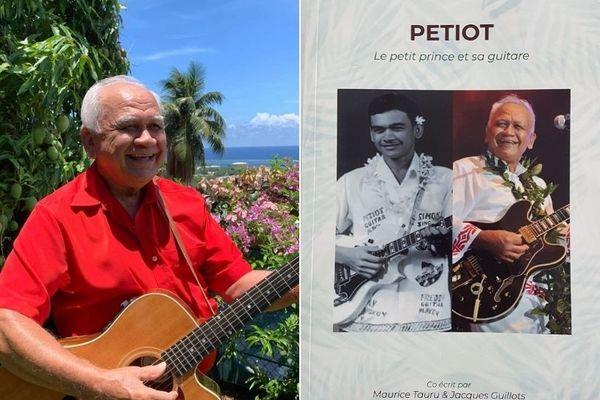Une autobiographie de Petiot