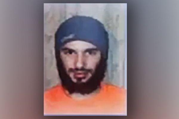 La voix du Réunionnais Jean-Michel Clain, le frère de Fabien Clain identifiée elle aussi dans le message de revendication des attentats