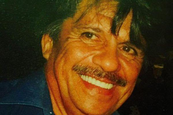 Marcel Moua