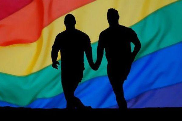 Une vingtaine de pays, dont 16 en Europe, reconnaissent le mariage homosexuel