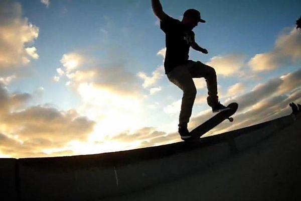 Fermé pour raisons de sécurité, le skate park de Tipaerui a réouvert ce lundi
