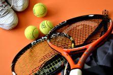 Le monde du sport a été ébranlé par plusieurs affaires de violences sexuelles ces derniers mois.